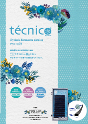 tecnico_Catalog24
